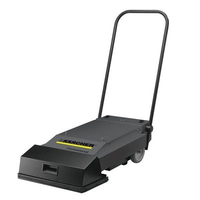 Karcher Small Escalator Cleaner